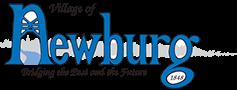 Village of Newburg