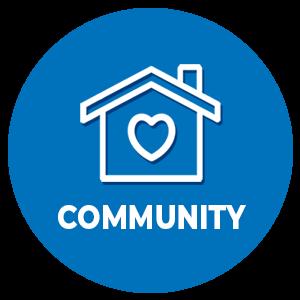 community_ico