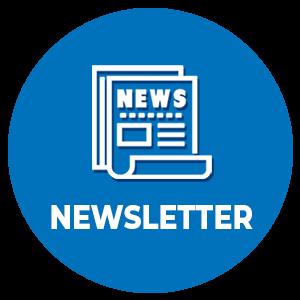 newsletter_ico